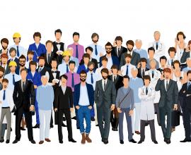 7 стратегій утримання працівників