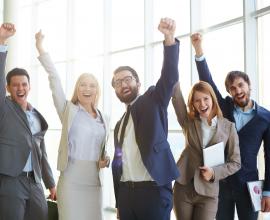 Сильний бренд працедавця як ключовий напрямок інвестицій у HRM