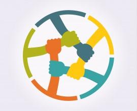 Сесія стратегічного планування та самоідентифікації для проекту НГО
